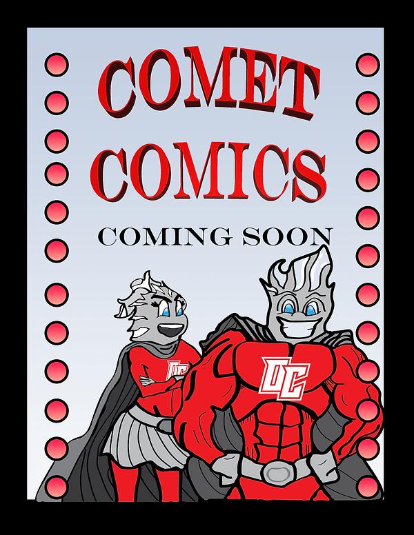 Comic Poster.png