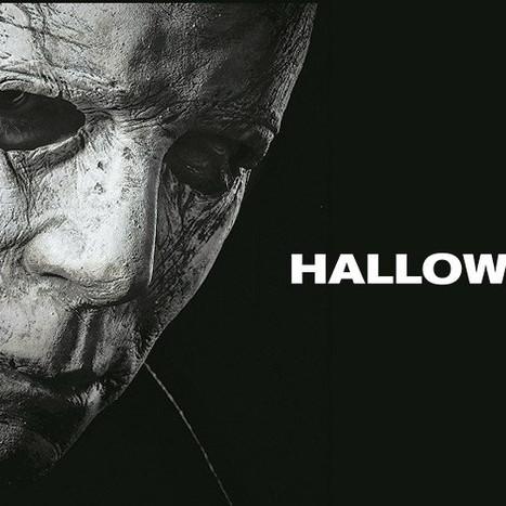 'Halloween' Review: Plot is Choppy, Michael, Silent Still