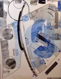 Olivet College Opens New Art Exhibit
