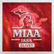 The MIAA Changes It Up With New Logos