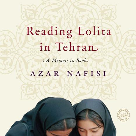 """Reading Lolita in Tehran"" Book Review"