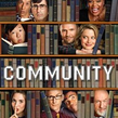 """""""Community"""" - Yeah, it's better than """"The Office"""""""