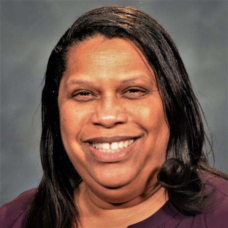 Meet New OC Psychology Professor Valeria Russ
