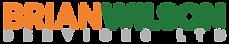 BW type Logo.png