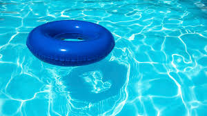Parents Preventing Childhood Drowning Presents: Sunday Survival Stories: Pool First