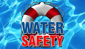 Parents Preventing Childhood Drownings presents Sunday Survival Stories: In and Out of Water