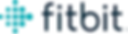 fitbit logo.png