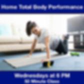 Home Total Body Performance 1V1.jpg