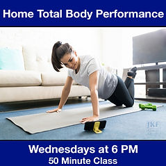 Home Total Body Performance 1V1.jpg