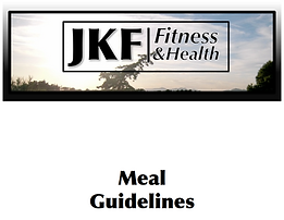Meal Guidelines.png
