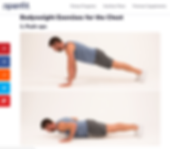 Openfit Body Weight Strength Exercises.p