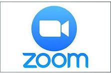 Zoom App Video Conferencing
