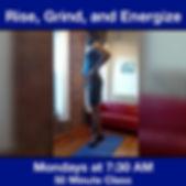 Rise, Grind & Energize 1V1.psd.jpg