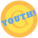 Gyouth Logo
