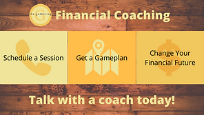 FinCoachBanner (2).png