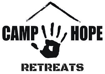 Camp Hope Retreats Logo