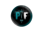 Logo Power Fitness