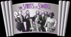 saints of swing photo.jpg