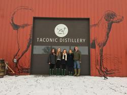 Taconic Distillery.jpg