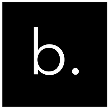 B._BLACK.png