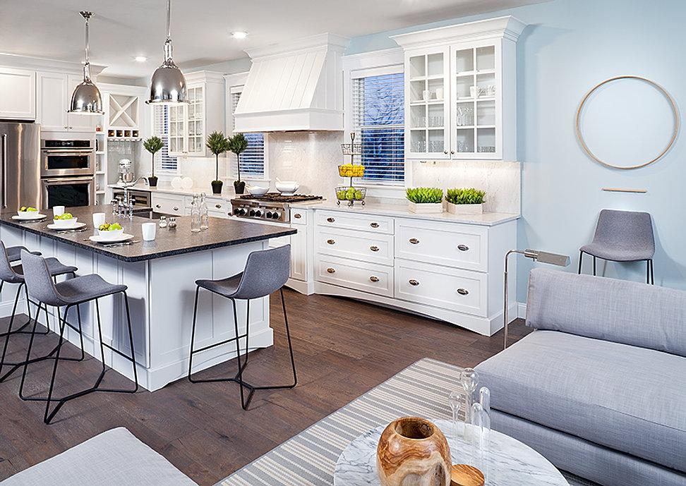Image Result For B Home Design