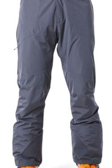 Freestyle Uniform Team Pants