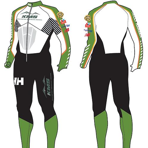 Junior GS Suit