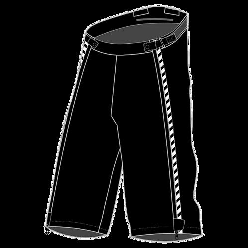 Pronghorn Junior Training Shorts