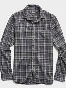 Helly Hansen Flannel Shirt