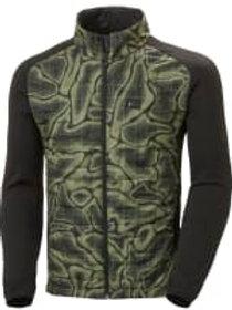 M Loft Hybrid Jacket