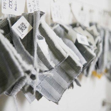 Woven Fabric Swatches.jpg