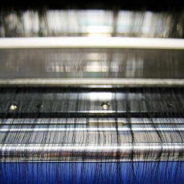 Automated Loom.jpg