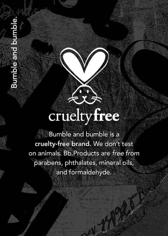 Bb_Crueltyfree-POP_5x7.jpg