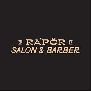 RAPOR_Type_Logo-01.jpg