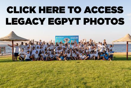 Access Photos