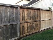 Fence After Wash2.jpg
