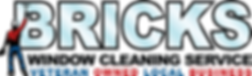 Bricks Logo.png