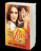 GoL_book_format.png