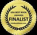 USA BEST BOOK v1.png