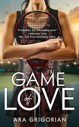 Game-of-Love-Kindle.jpg