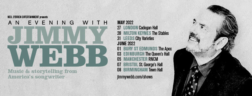 Jimmy-Webb-2022-tour-Facebook-Header.jpg