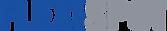 FlexiSpot_Logo_web.png