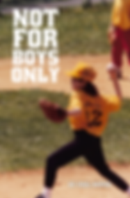 Not-For-Boys-Only-Cover.png