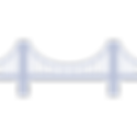 Blue bridge icon.png