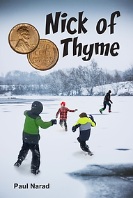 Nick-of-Thyme-Cover.png