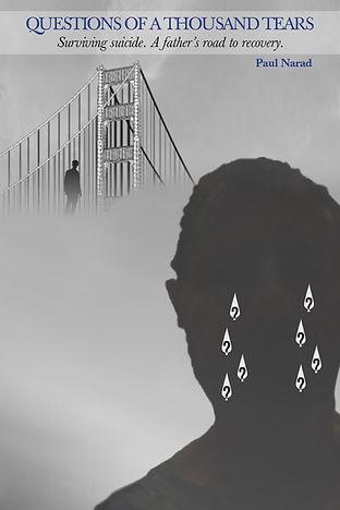 Questions-1000-Tears-Paul-Narad_edited.j