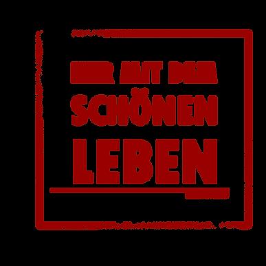 AENO Leinen Stempel02.png