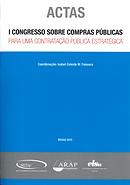 ACTAS_I_CONGRESSO_COMPRAS_PÚBLICAS_-_BRA