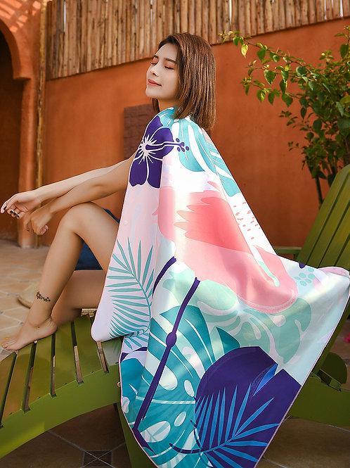 Lightful Beach Towel 輕便沙灘巾