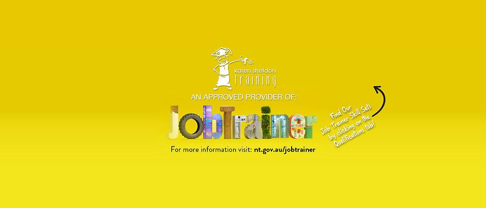 JobTrainer WEB Banner.jpg
